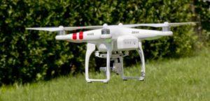 drone dji phantom le plus vendu