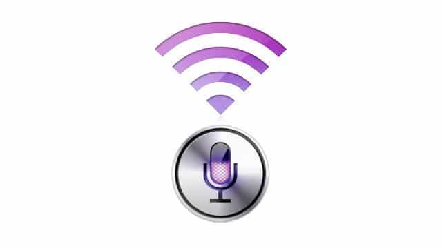 Maison du futur : quel assistant virtuel de maison choisir ?