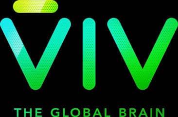 Samsung rachète l'intelligence artificielle Viv