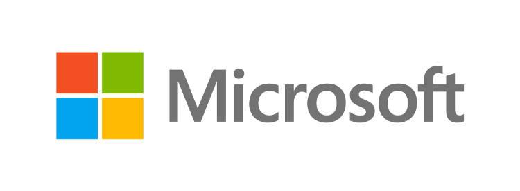Microsoft lance un incubateur à Munich pour les jeunes pousses de l'intelligence artificielle et des objets connectés!