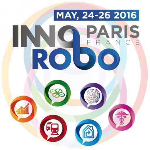 la competition du salon innorobo 2016
