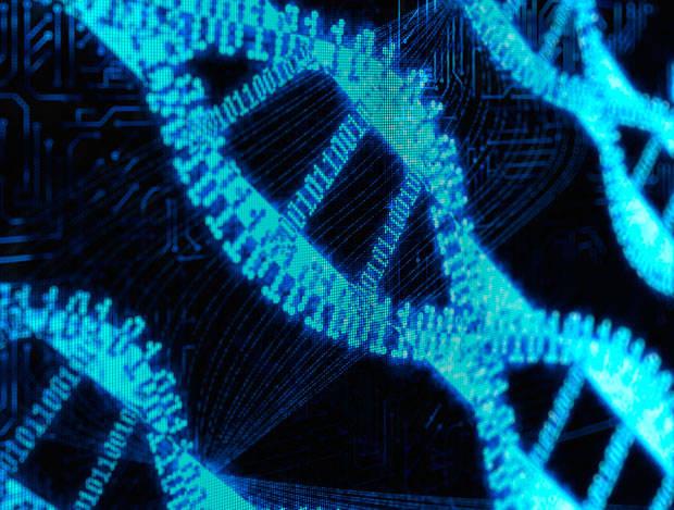 le big data se fait une place en médecine
