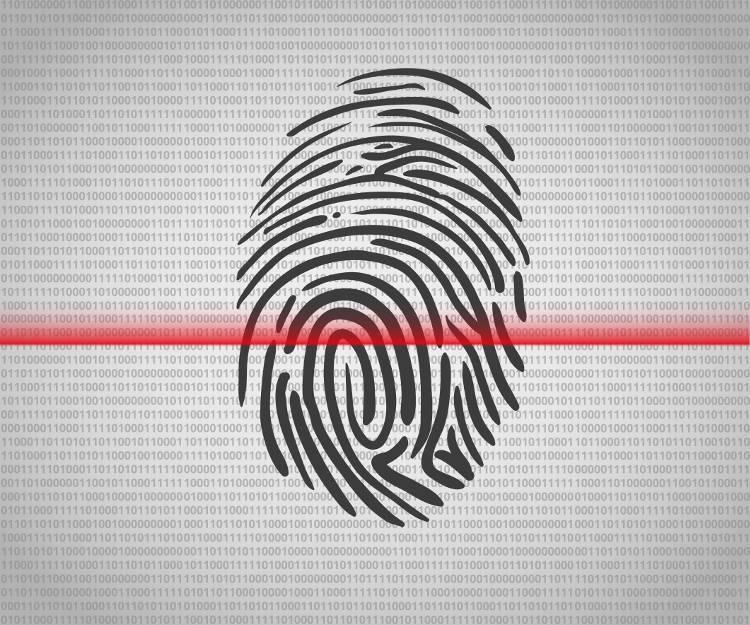 protéger nos données personnelles et notre vie privé