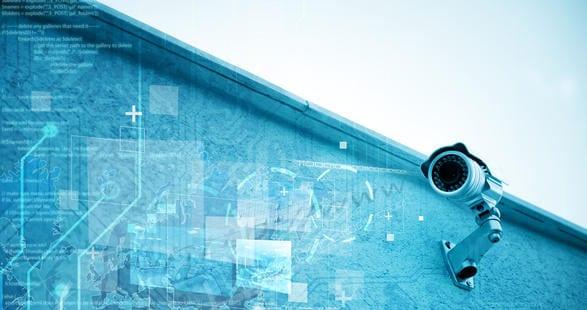 surveillance de l'intelligence artificielle