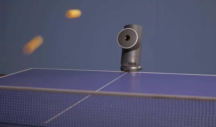 Comment TrainerBot améliore-t-il son niveau ?
