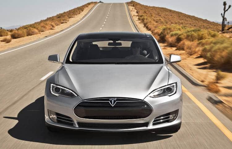 véhicule autonome : l'accident de la voiture autonome serait du à des circonstances exceptionnelles