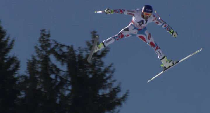 Les drones pour la couverture médiatique des événements sportifs et culturels