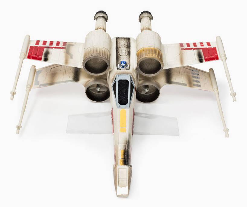 kit-drone-starwars
