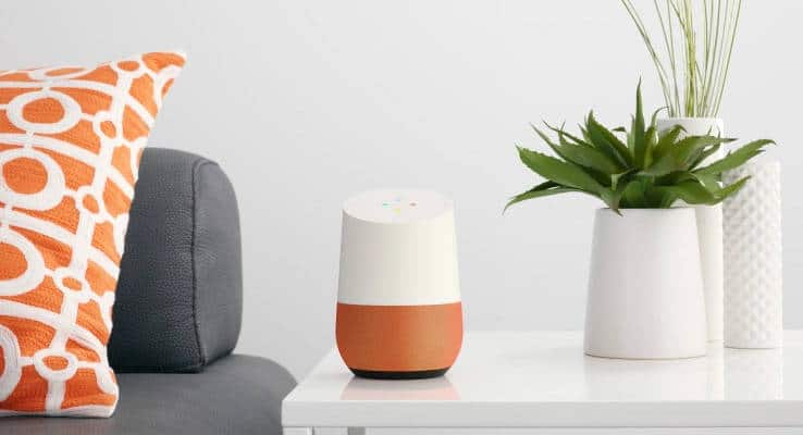 Google lance son assistant intelligent en Français