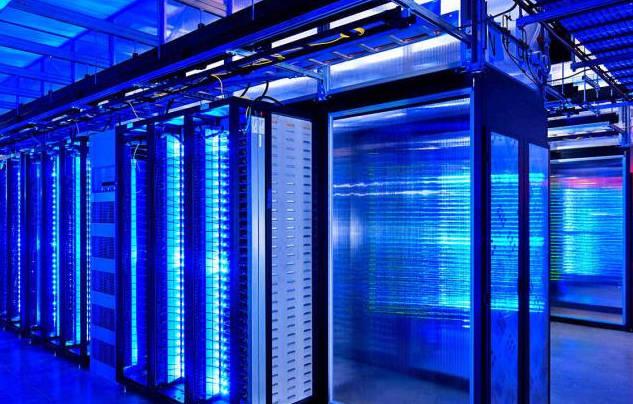 cyber attaque sur nos objets connectés