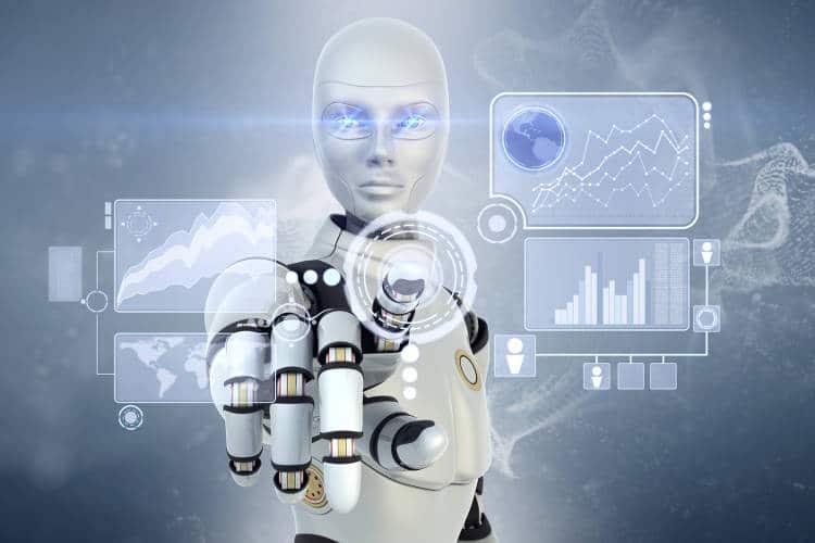 L'intelligence artificielle récupère les photos d'un même événement sur les réseaux sociaux de votre réseau