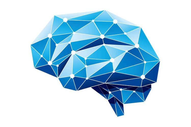Une IA + un humain= le duo gagnant de l'assistance virtuelle