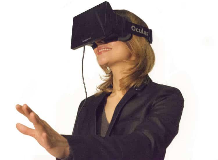 Réalité virtuelle (VR) pour mobiles ou réalité virtuelle (VR) pour ordinateurs