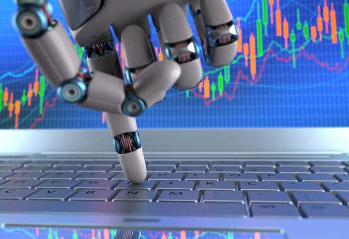 Les avertissements lancés par de grands noms sur les dangers de l'IA