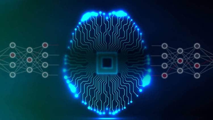 Neuralink : le tweet d'Elon Musk pour booster le cerveau humain relance le débat sur les IA!