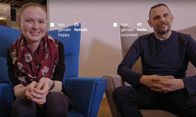 Deep learning et reconnaissance d'images : les domaines phares de l'intelligence artificielle