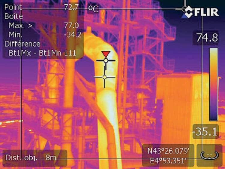 surveiller un chantier btp avec un drone
