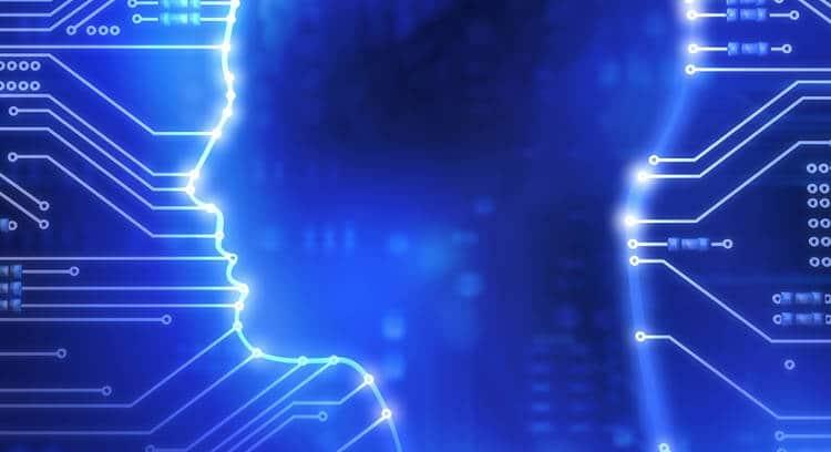 Nous utiliserons certainement de plus en plus de robots dans nos vies, mais nous allons aussi devenir en partie cyborgs nous-mêmes