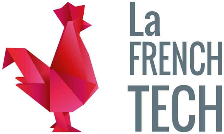 Les Français au top pour le CES Las Vegas 2017 !