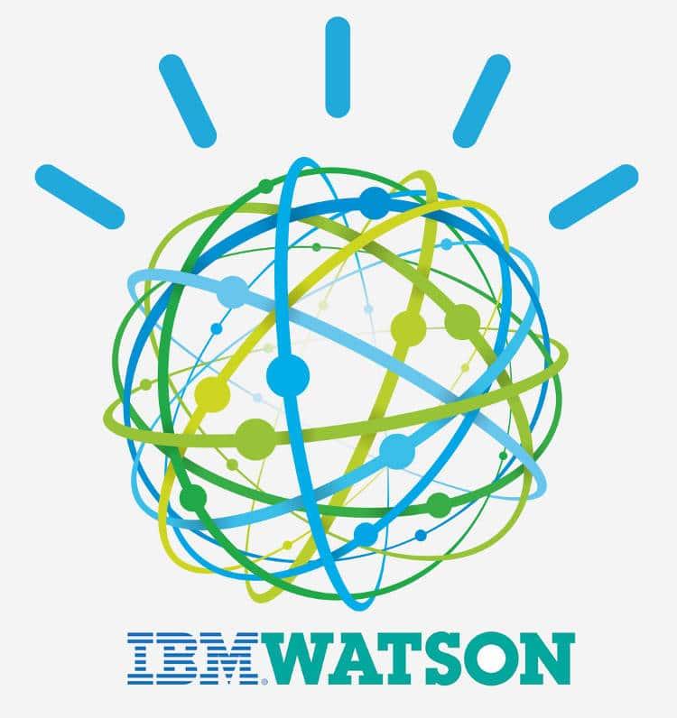 L'intelligence artificielle Watson, le Dr House de la médecine du futur