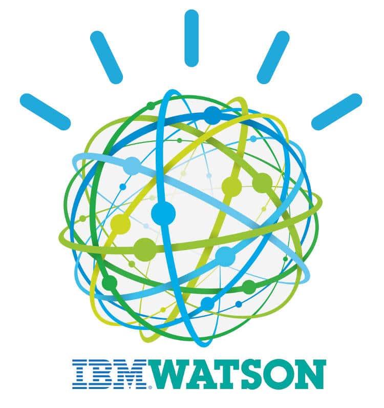 Watson, la célèbre intelligence artificielle d'IBM est embauchée au Crédit Mutuel
