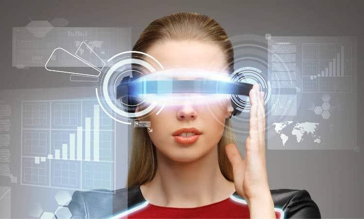 Microsoft s'intéresse aux startups qui innovent dans l'intelligence artificielle et l'IoT