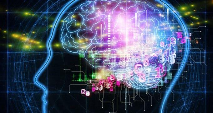 Baxter n'a besoin que de 30 millisecondes pour analyser l'onde cérébrale de l'humain
