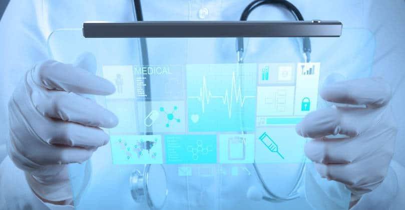 Médecine prédictive, médecine connectée: à quoi ressemblera la médecine du futur?
