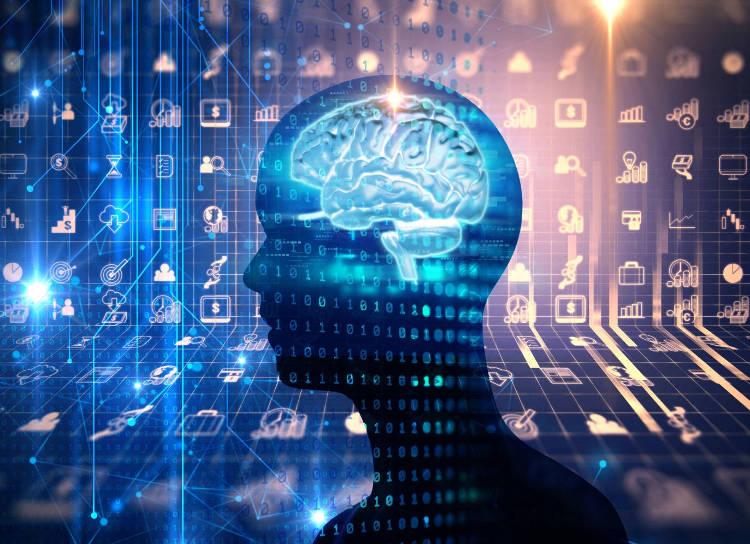 Elon Musk lance Neuralink pour connecter le cerveau à l'IA