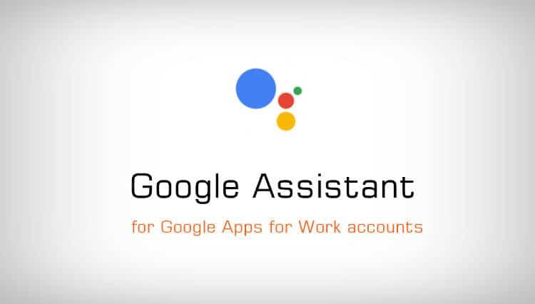 Google lance son assistant intelligent en Français