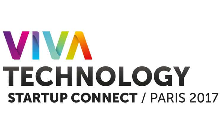Viva Technology, un salon qui a su prendre ses marques