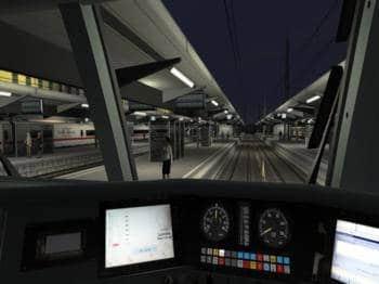 TGV Le train autonome de la SNCF serait une première mondiale