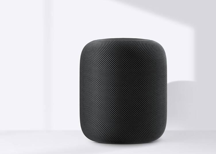 Apple lance son assistant virtuel, spécialisé en musique!