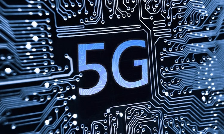 La 5G, où en sommes-Connexion, débit, latence : ce que nous promet la 5G dès 2019?
