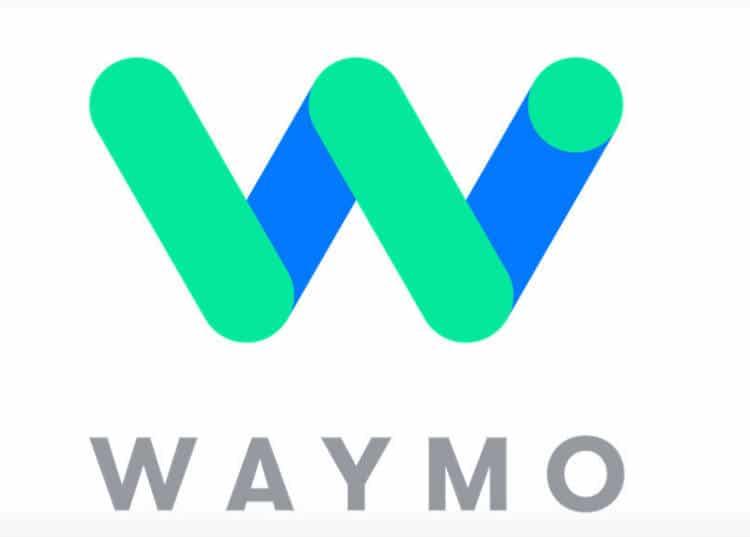 Google prévoirait de s'associer pour mener à bien le projet Waymo