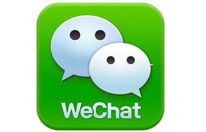 La Chine et les réseaux sociaux ne font pas bon ménage