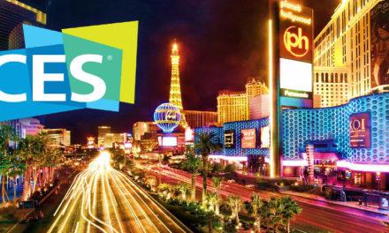 Au CES Las Vegas : des technologies répondent aux enjeux climatiques