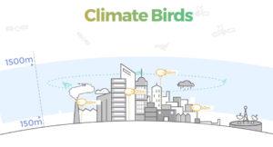 startup climatique