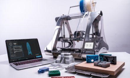 Top 5 des meilleures imprimantes 3D multifonctions