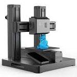 imprimante 3D Dobot MOOZ