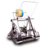 imprimante 3D ZMORPH VX
