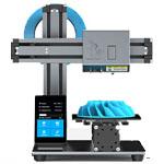 imprimante 3D Snapmaker