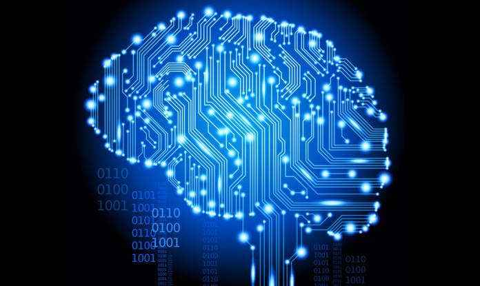 L'intelligence artificielle en entreprise, pourquoi, pour qui?