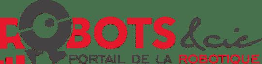 Robots & Compagnie