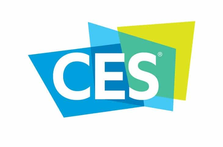 CES Las Vegas 2016 : Des startups françaises récompensées