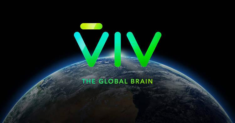 VIV, l'intelligence artificielle qui pourrait mettre Google à genoux