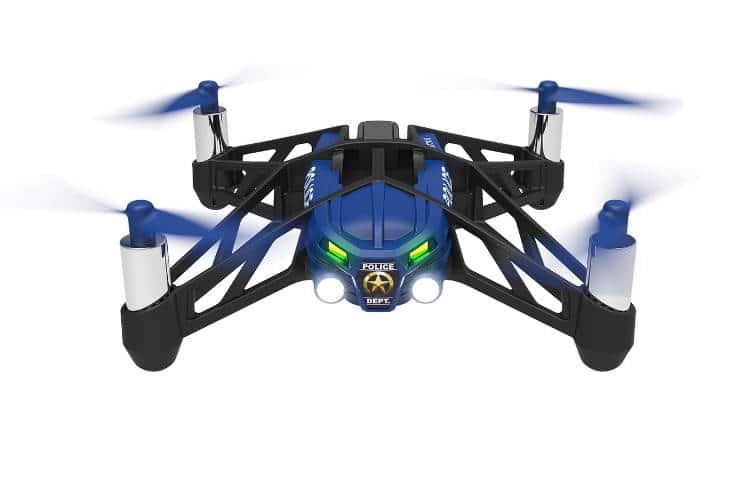 Réglementation des drones de loisir : comment puis-je utiliser mon drone ?