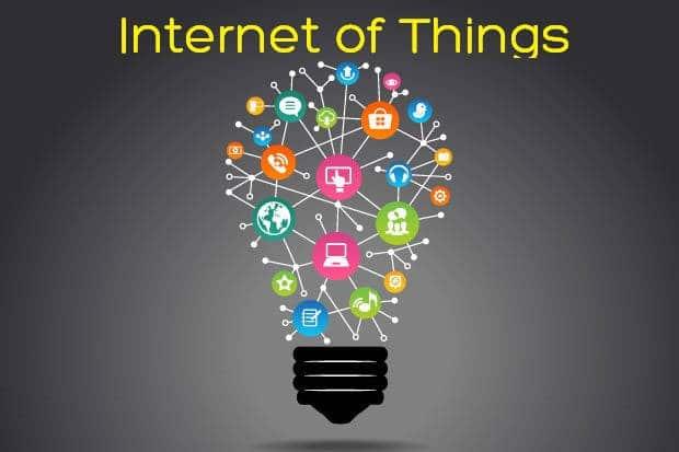 Les prévisions mirobolantes des objets connectés (IoT)