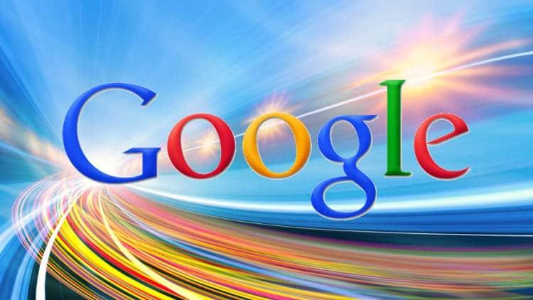 L'algorithme de Google sur les intelligences artificielles est en libre accès!
