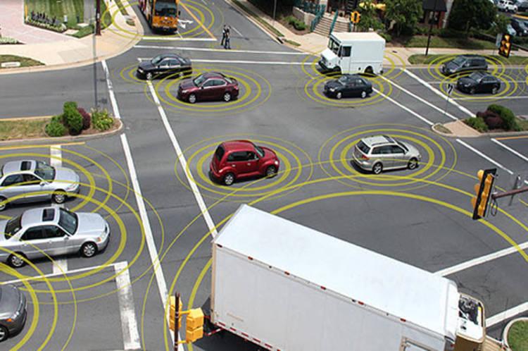 Où en sommes-nous de la voiture autonome
